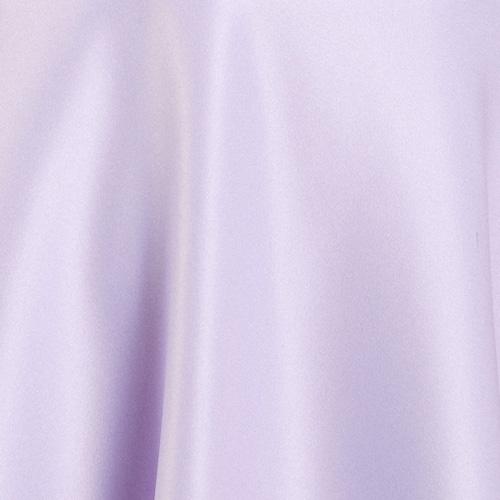 Lilac Taffeta