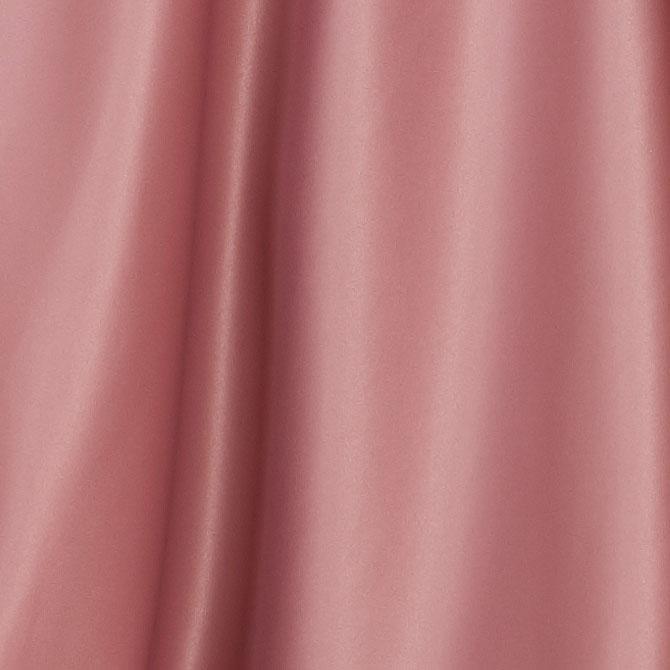 Schauss Pink