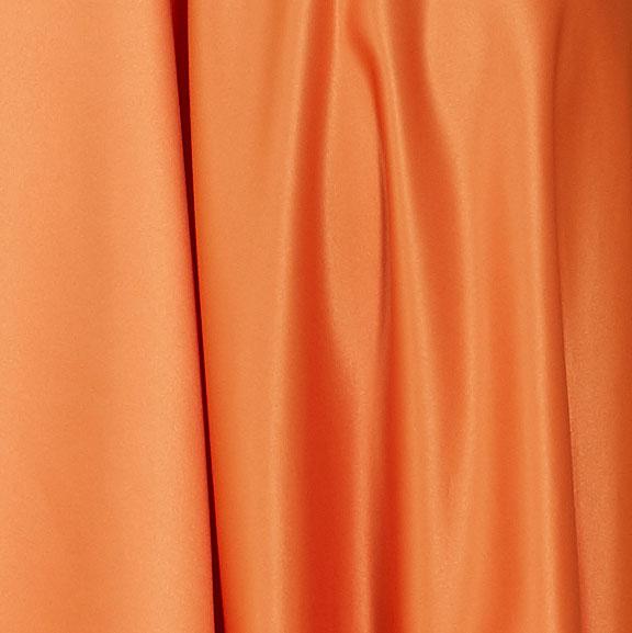 Willpower Orange