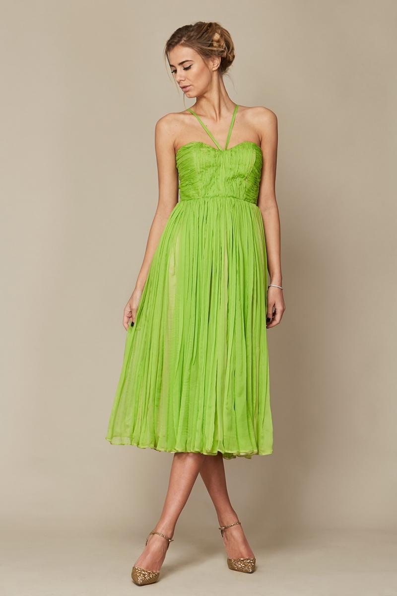 Cassia dress pure silk oana nutu cassia dress pure silk ombrellifo Images