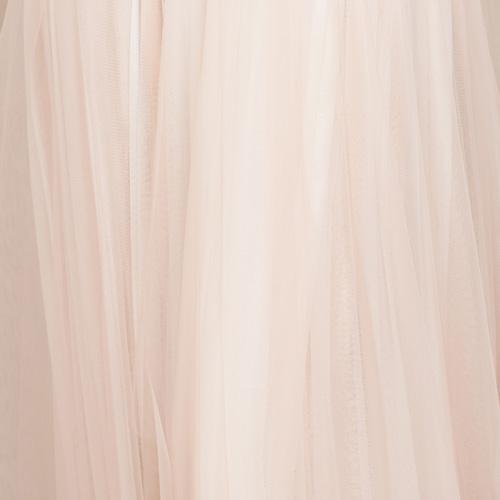 Ava Pink Skirt