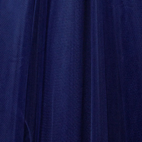 Dark Cobalt Blue