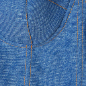 Jeans Linen