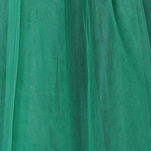 Smarald Green