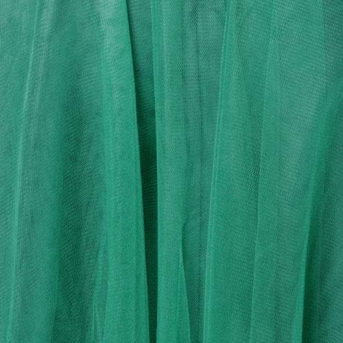 Smarald Tulle