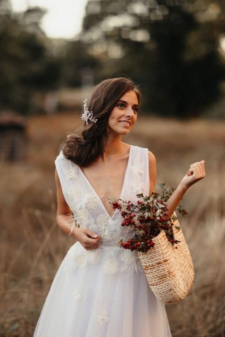 Rochie Natalia