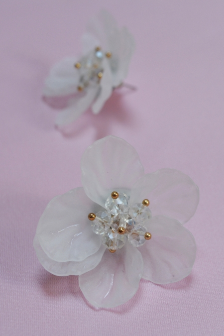 Cercei Flori